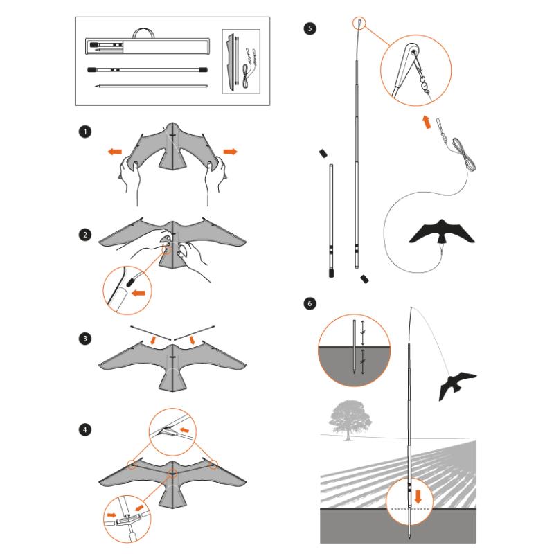 fliegende_vogelscheuche_grafik